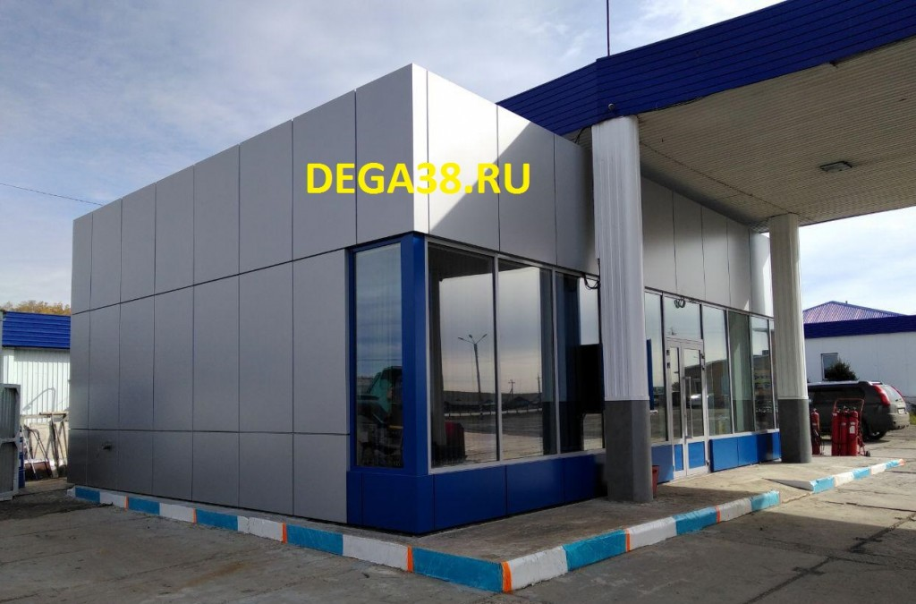 kompositnij-fasad