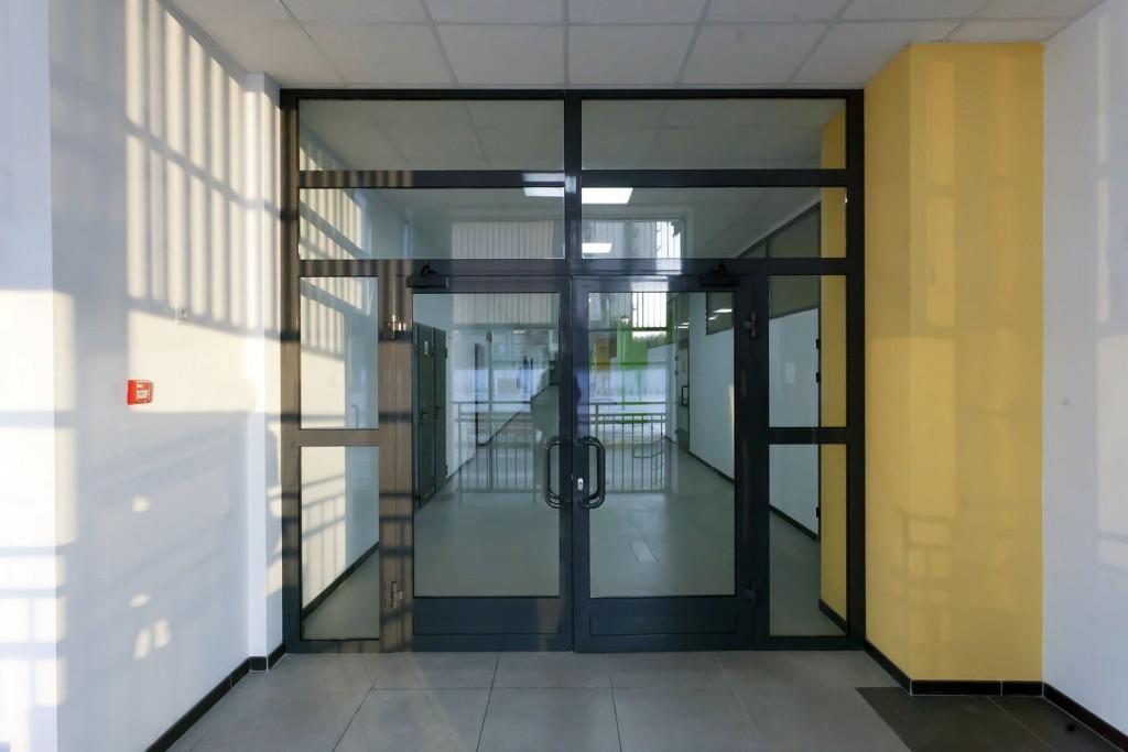 Protivopojarnie-dveri-Irkutsk
