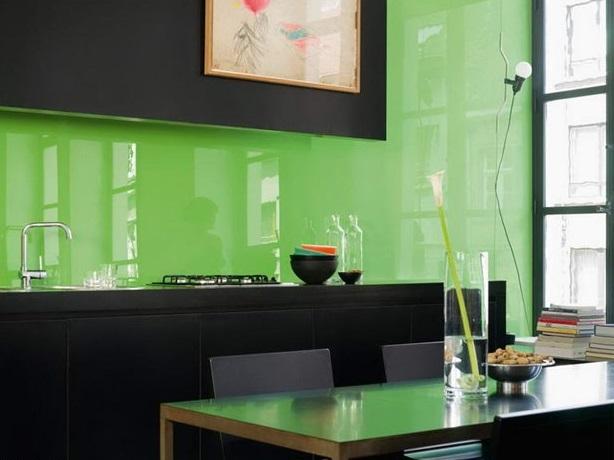 Архитектурное стекло