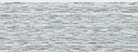 Фасадные панели, АРТ-серия, KMEW NT4092A