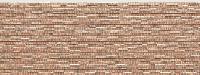 Фасадные панели, АРТ-серия, KMEW NT4094A