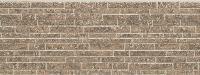 Фасадные панели под камень KMEW CW1858GC