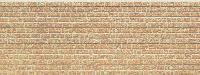 Фасадные панели под камень KMEW CW1905GC