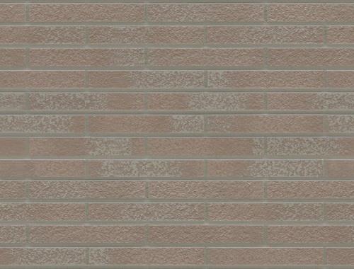 Фасадные панели под кирпич KMEW CW12010GC_C