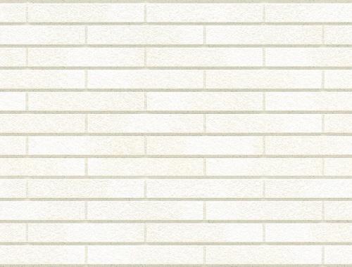 Фасадные панели под кирпич KMEW CW12011GC_C