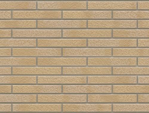 Фасадные панели под кирпич KMEW CW1207GC_C