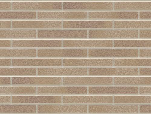 Фасадные панели под кирпич KMEW CW1208GC_C