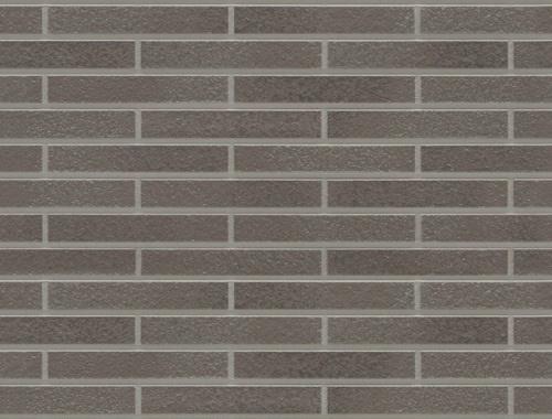 Фасадные панели под кирпич KMEW CW1209GC_C