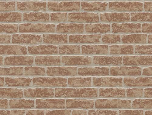 Фасадные панели под кирпич KMEW CW1964GC_C