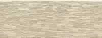 fasadnye-paneli-kmew-pod-shtukaturku-CL3402C-s