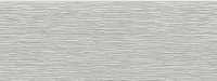 fasadnye-paneli-kmew-pod-shtukaturku-CL3404C-s