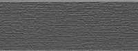 fasadnye-paneli-kmew-pod-shtukaturku-CL3939C-s