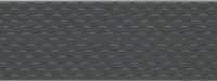 fasadnye-paneli-kmew-pod-shtukaturku-CL4104C-s