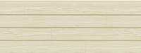 kmew-fasadnye-paneli-CL3801C_200_small