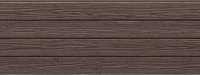 kmew-fasadnye-paneli-NK4053U-s