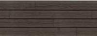 kmew-fasadnye-paneli-pod-derevo-CL3803C-s