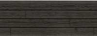 kmew-fasadnye-paneli-pod-derevo-CL3804C-s