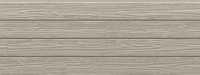 kmew-fasadnye-paneli-pod-derevo-NK4052U-s