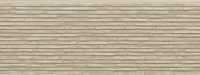 kmew-fasadnye-paneli-pod-kamen-NF3297GA-s
