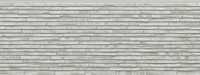 kmew-fasadnye-paneli-pod-kamen-NF3298GA-s