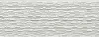 kmew-fasadnye-paneli-pod-kamen-NF3645GA-s