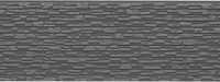 kmew-fasadnye-paneli-pod-kamen-NF3647GA-s