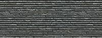 kmew-fasadnye-paneli-pod-kamen-NF3844A-s