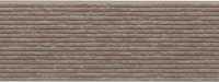 kmew-fasadnye-paneli-pod-kamen-NF3845GA-s