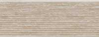 kmew-fasadnye-paneli-pod-kamen-NF3846GA-s