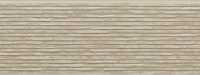 kmew-fasadnye-paneli-pod-kamen-NK3295GA-s