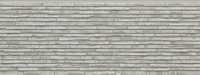 kmew-fasadnye-paneli-pod-kamen-NK3296GA-s