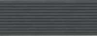 kmew-moscow-paneli-pod-shtukaturku-NF31215GA-s
