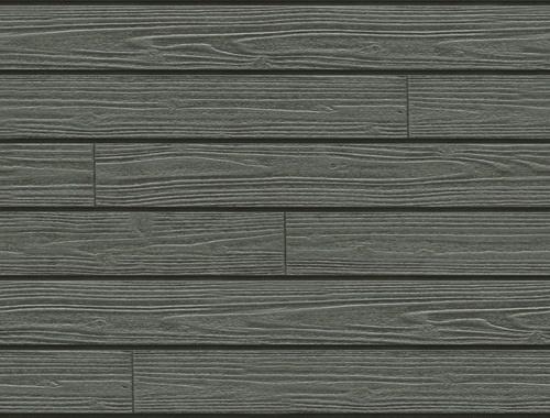 Фасадные панели под дерево KMEW CW1832GC