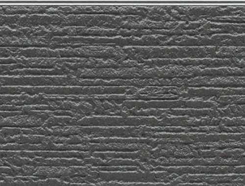 Фасадные панели под штукатурку KMEW CL3939C