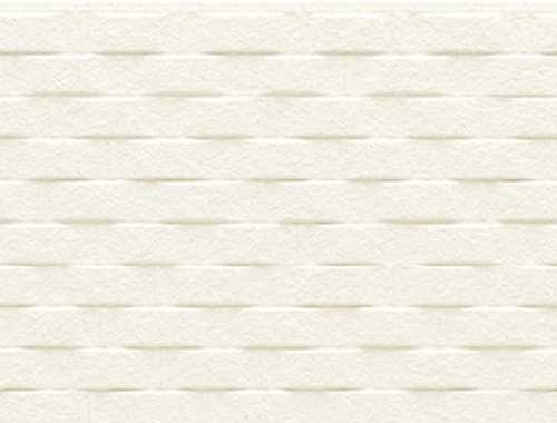 Фасадные панели под штукатурку KMEW CL4101C