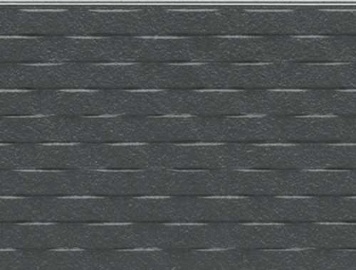 Фасадные панели под штукатурку KMEW CL4104C