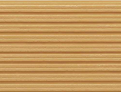 Фасадные панели под штукатурку KMEW NF31216GA