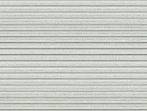 Фасадные панели под штукатурку KMEW NT31213NA