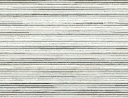 Фасадные арт панели KMEW NT4081A