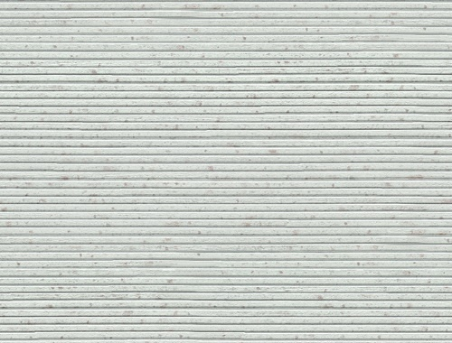 Фасадные арт панели KMEW NT4082A