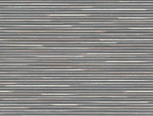Фасадные арт панели KMEW NT4083A