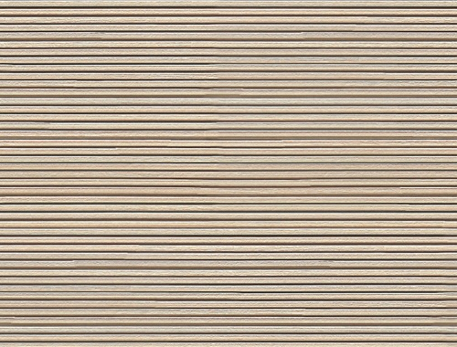 Фасадные арт панели KMEW NT4084A