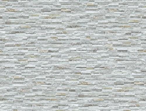 Фасадные арт панели KMEW NT4092A
