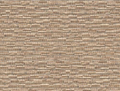 Фасадные арт панели KMEW NT4094A