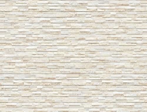 Фасадные арт панели KMEW NT4096A