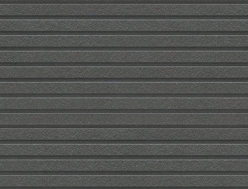 Фасадные панели под штукатурку KMEW CW12511GC