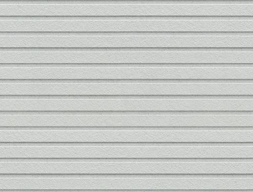 Фасадные панели под штукатурку KMEW CW12513GC