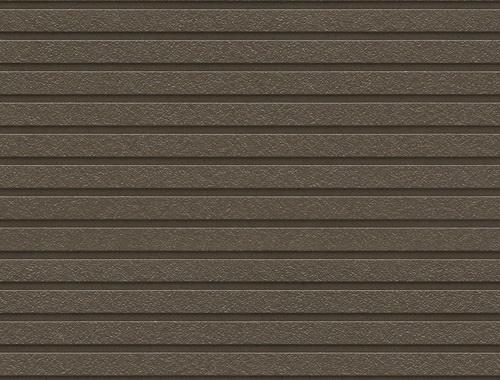 Фасадные панели под штукатурку KMEW CW12514GC