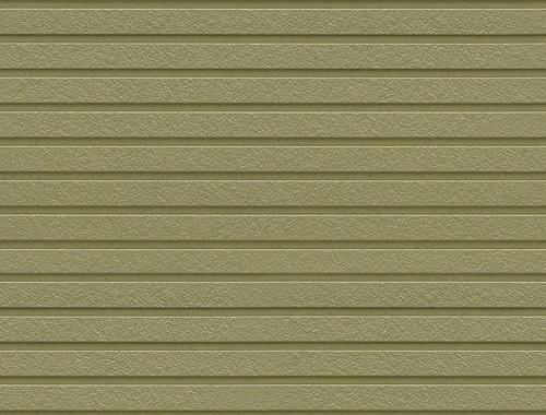 Фасадные панели под штукатурку KMEW CW12516GC