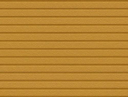 Фасадные панели под штукатурку KMEW CW12517GC